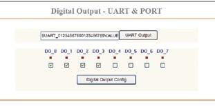 Пример веб-страницы
