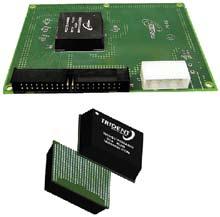 SSD Proteus в малогабаритном корпусе