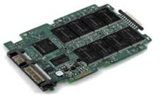 SSD Proteus Plus PCA бескорпусный