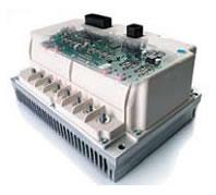 SKAI 2LV — низковольтный модуль MOSFET с двумя инверторами