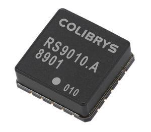 Новый продукт на российском рынке — датчики Colybris