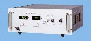 Опция High Speed для источников питания серии SM от Delta Elektronika