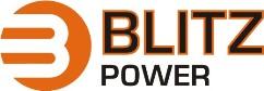 DC/DC-преобразователи Blitz-power