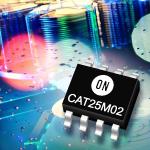 CAT25M02
