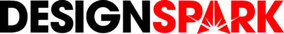 DesignSpark логотип