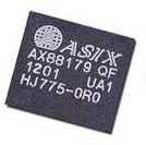 AX88179— контроллер Gigabit Ethernet с интерфейсом USB 3.0