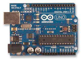 Полупроводниковые комплекты для разработки и аксессуары Arduino
