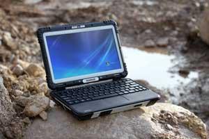 Ноутбук с Touchscreen? Это возможно!
