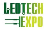 LedTechExpo 2011 приглашает