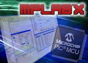 Открытая интегрированная среда разработки для Linux, Mac OS и Windows от Microchip