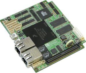 Драйвер IGBT/MOSFET с оптической развязкой от компании Clare