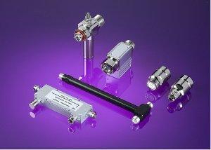 Molex расширяет производственные мощности