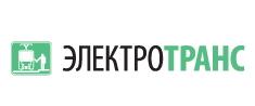 Российская неделя общественного транспорта