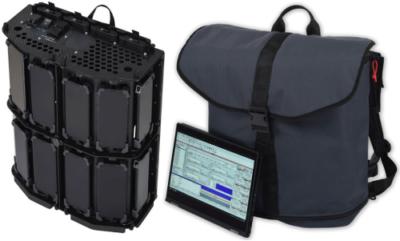 Nemo Backpack Pro