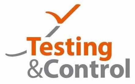 XVIII международная выставка испытательного и контрольно-измерительного оборудования Testing & Control