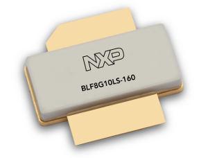 Технология Gen8 LDMOS для базовых станций с интенсивным использованием полосы пропускания