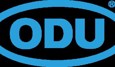 Logo ODU