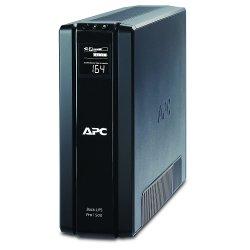 ИБП Back-UPS Pro 900/1500 с экономичным режимом работы