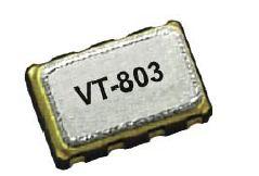 Новые генераторы компании Vectron International