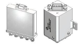 Коаксиальные переключатели Dow-Key Microwave с низким уровнем коммутируемой мощности
