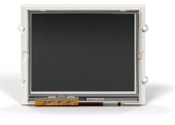 HAP-модули компании Sharp