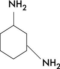 Метафенилен-диамин
