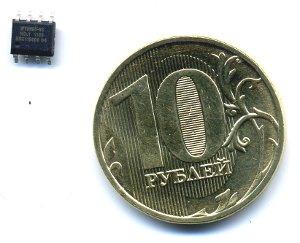 Недорогие микросхемы хранения/воспроизведения звука от Waytronic